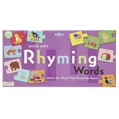 Puzzle_Words_Rhyming_LL