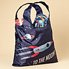 Rocket Reusa-bag