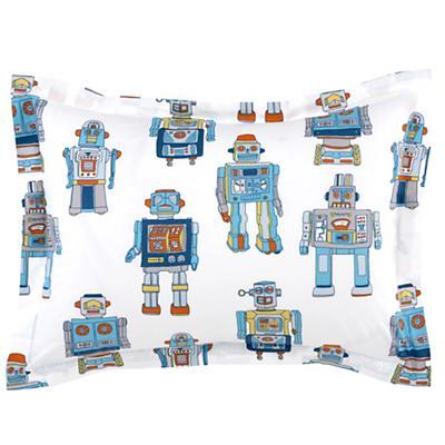 Robo Sham