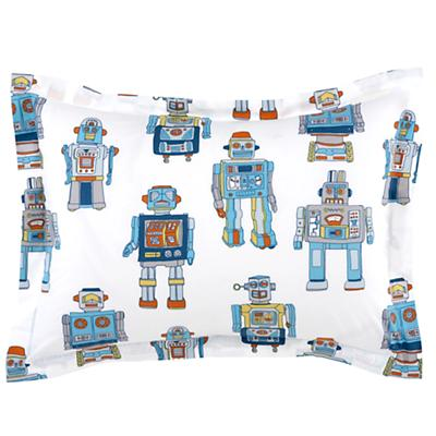 RoboBedding_Robots_395882
