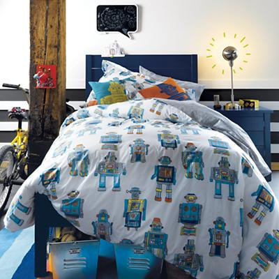 RobotsBedding-VIR-Fall2011
