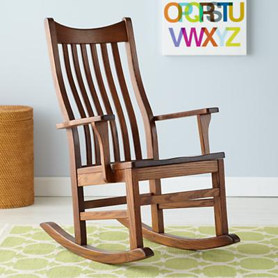 Rocker_Classic_Oak_0112