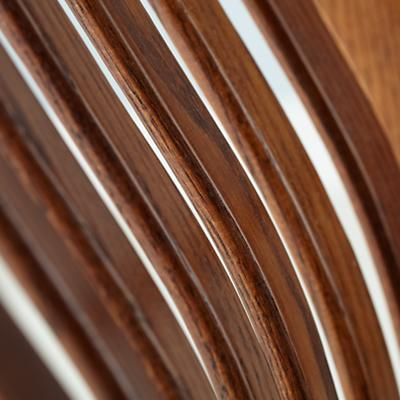 Rocker_Classic_Oak_Detail4_0112