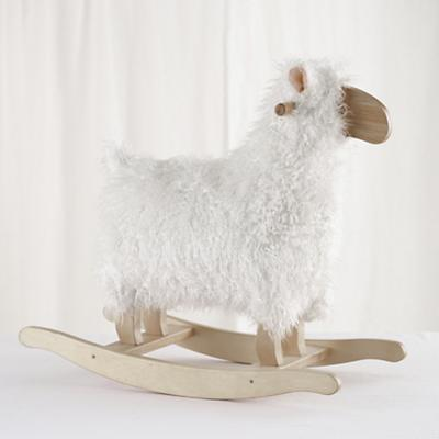 Rocking_Horse_Ewe