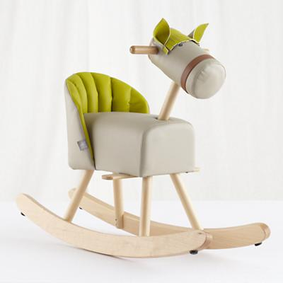 Rocking_Horse_Sprout