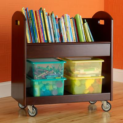 RollingBookCart_Lib_Esp_1210