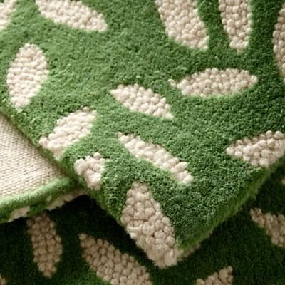 Rug_AFterRain_Detail_07_1111