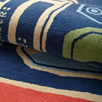 Rug_AirPlane_Detail_14_1111