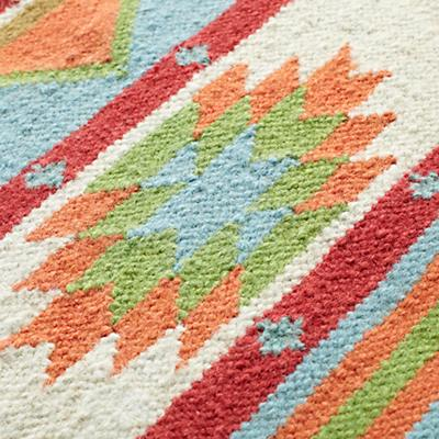 Rug_Aztec_BL_Detail_01