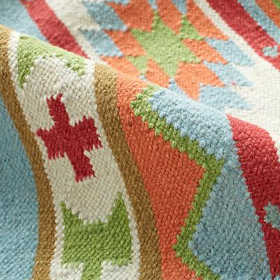 Rug_Aztec_BL_Detail_02