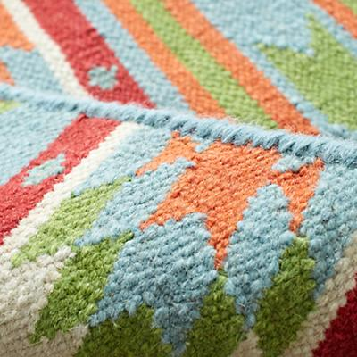 Rug_Aztec_BL_Detail_04