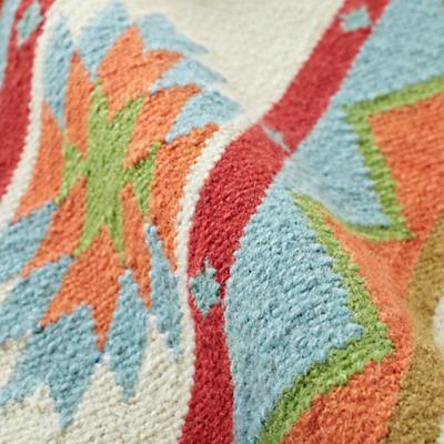 Rug_Aztec_BL_Detail_05