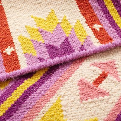Rug_Aztec_PU_Detail_01