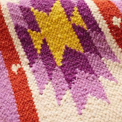 Rug_Aztec_PU_Detail_02