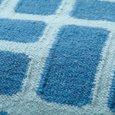 Rug_BrickByBrick_BL_Detail_02_1111