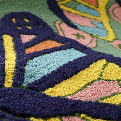 Rug_Butterfly_GR_Detail_10