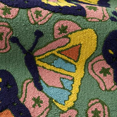 Rug_Butterfly_GR_Detail_11