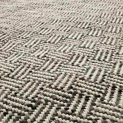Rug_Check_GY_217190_Detail_04