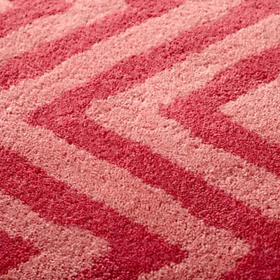 Rug_Cheveron_PI_Detail_03_1111