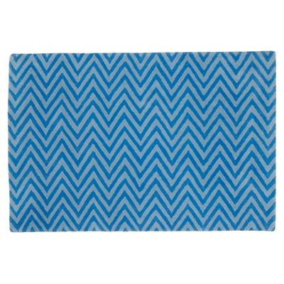 Rug_Chevron_BL_LL_1111