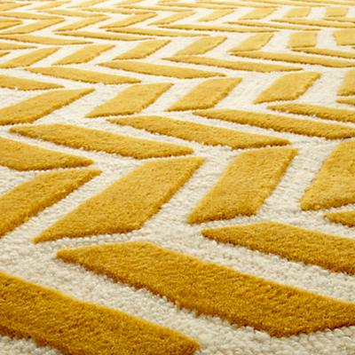 Rug_Chevron_Broken_YE_Detail_01
