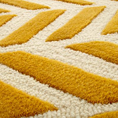Rug_Chevron_Broken_YE_Detail_02