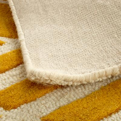 Rug_Chevron_Broken_YE_Detail_03