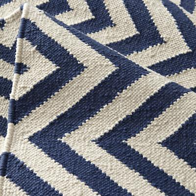 Rug_Chevron_DB_Details_1_LL_0412