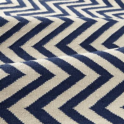 Rug_Chevron_DB_Details_3_LL_0412