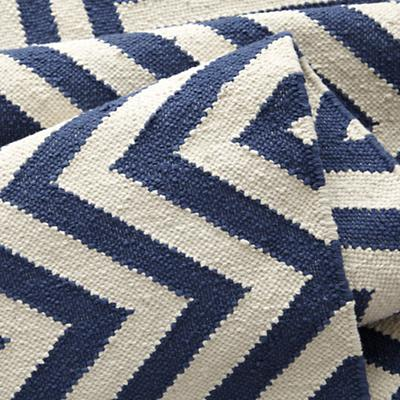 Rug_Chevron_DB_Details_4_LL_0412