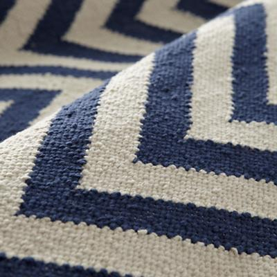 Rug_Chevron_DB_Details_6_LL_0412