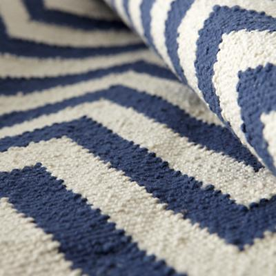 Rug_Chevron_DB_Details_7_LL_0412