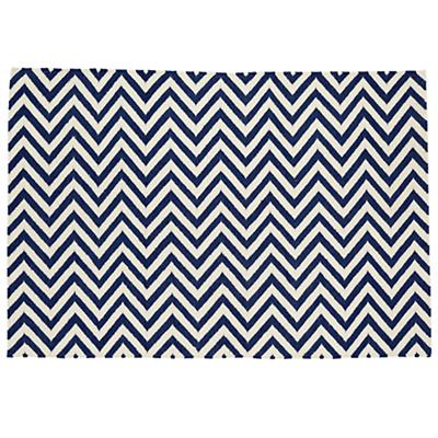 Rug_Chevron_DB_LL