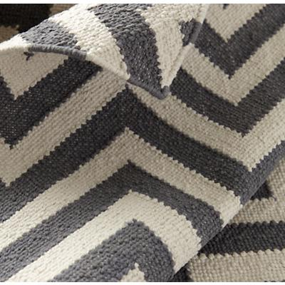 Rug_Chevron_GY_Details_5_LL_0412