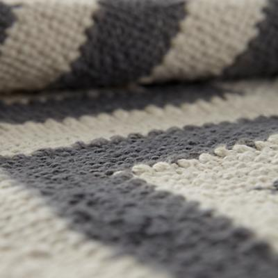Rug_Chevron_GY_Details_8_LL_0412