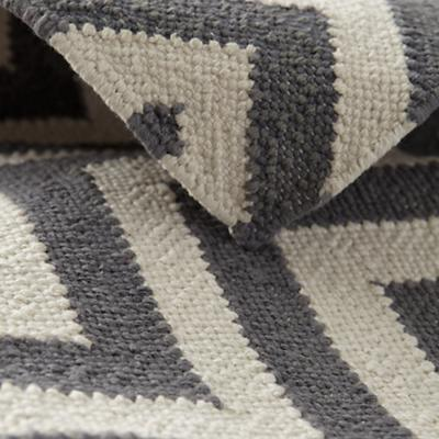 Rug_Chevron_GY_Details_9_LL_0412
