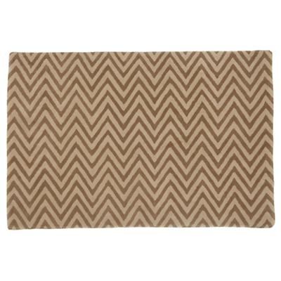 Rug_Chevron_KH_LL_1111