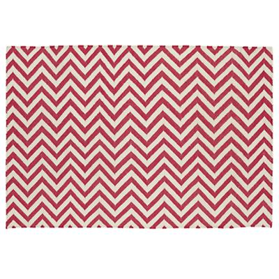 Rug_Chevron_PI_LL
