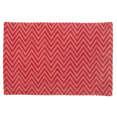 Rug_Chevron_PI_LL_1111