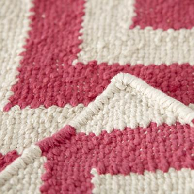 Rug_Chevron_PI_LL_Details_03