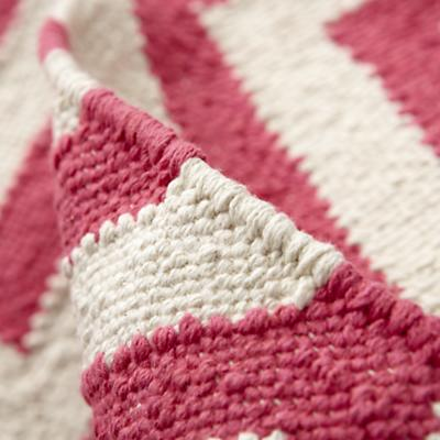 Rug_Chevron_PI_LL_Details_04