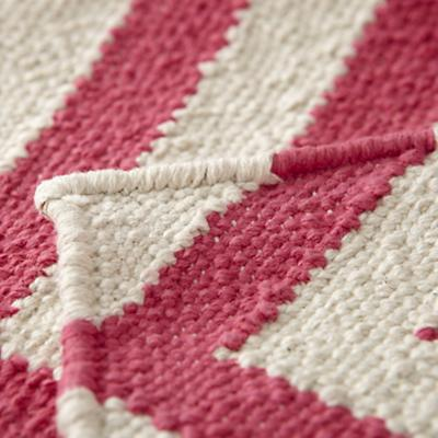 Rug_Chevron_PI_LL_Details_05