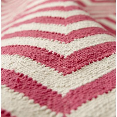 Rug_Chevron_PI_LL_Details_07