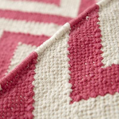 Rug_Chevron_PI_LL_Details_09