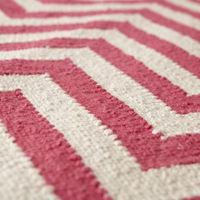 Rug_Chevron_PI_LL_Details_10