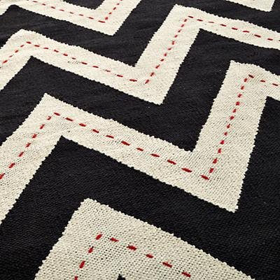 Rug_Chevron_Road_BK_219126_Detail_01
