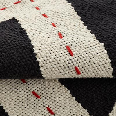 Rug_Chevron_Road_BK_219126_Detail_04