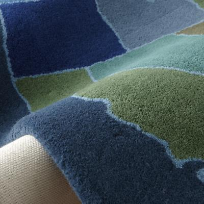 Rug_Coast_Details_2