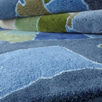 Rug_Coast_Details_5
