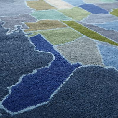 Rug_Coast_Details_6